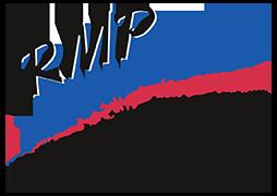 RMP Medizinische Produkte